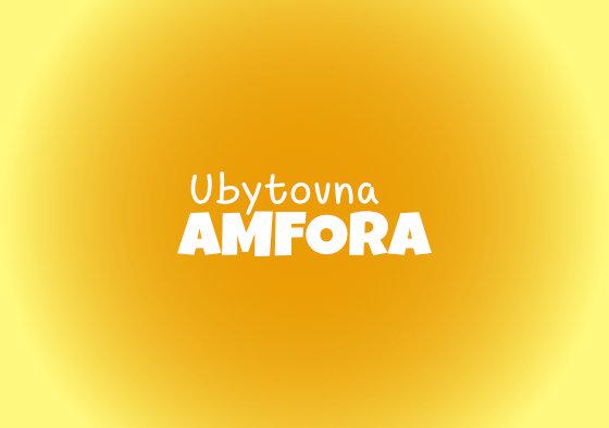 Klub Amfora