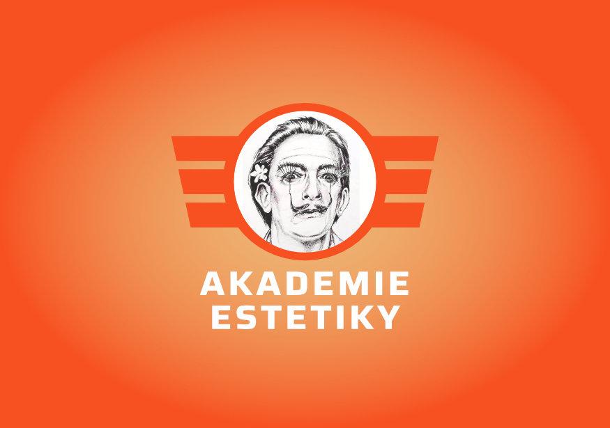 Závěrečná akademie oddělení estetiky