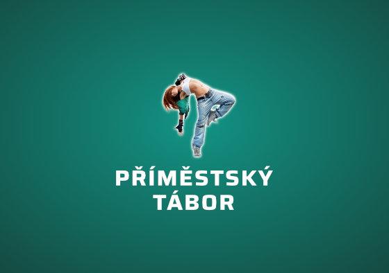 PT taneční - taneční soustředění