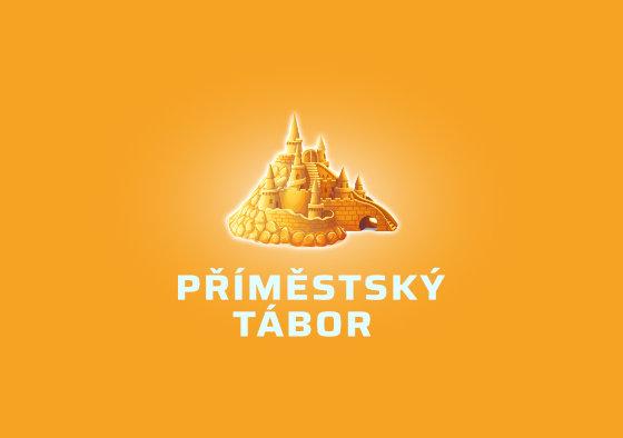 PT Léto s předškoláky u Vltavy
