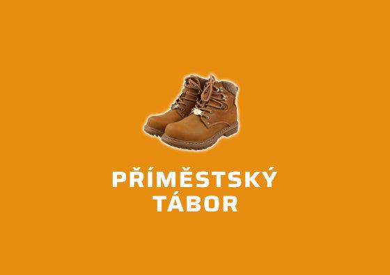PT turistika/výlety v Praze a okolí II