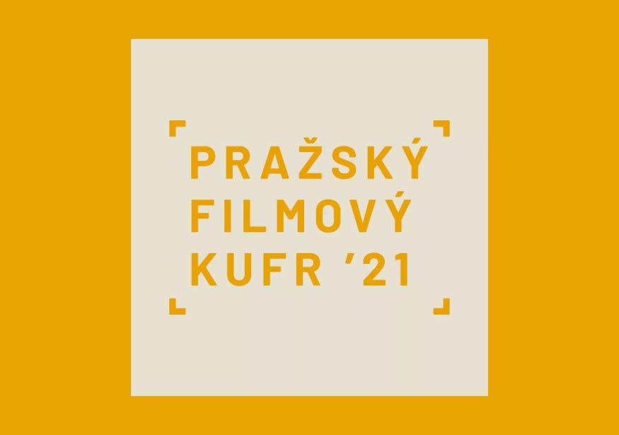 5. Pražský filmový KUFR
