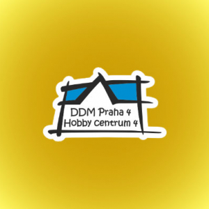 Co je Hobby centrum 4?