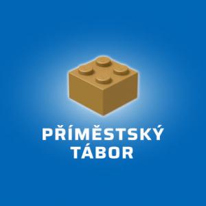 PT LEGO robotika a programování