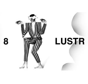Festival ilustrace LUSTR s výtvarkou