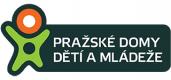Partner - Pražské domy dětí a mládeže