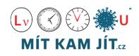 Partner - Portál online činností a motivací všech DDM a SVČ