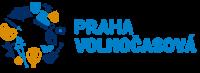Partner - Praha volnočasová