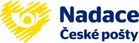 Partner - Nadace České pošty