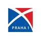 Partner - MČ Praha 1
