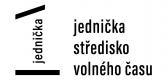 Partner - SVČ Jednička