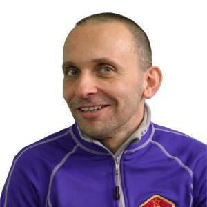 Tomáš Vopálenský