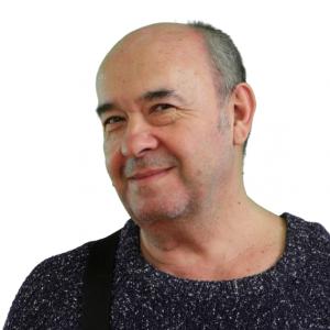 Zdeněk Válek