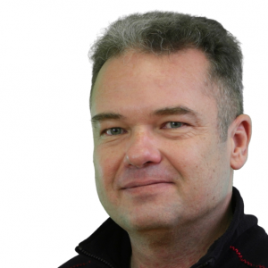 Pavel Nekola