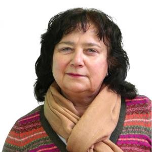Alena Svobodová