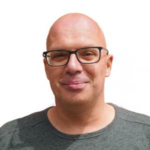 Michal Macháč
