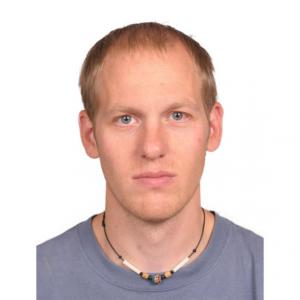 Filip Švejcar